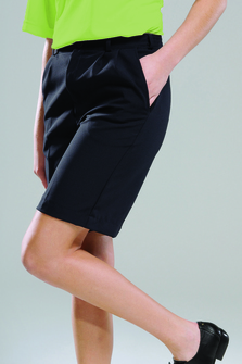 Health spa uniforms for the medical and beauty industry for Spa uniform nz